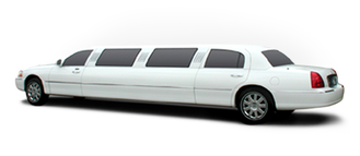 Limo Service in Calgary