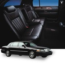 limo rentals in Calgary
